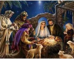 Рождественский пост: ключевое значение и история, даты начала и конца, рацион питания и правила поведения